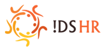 internship in iDS Solutions