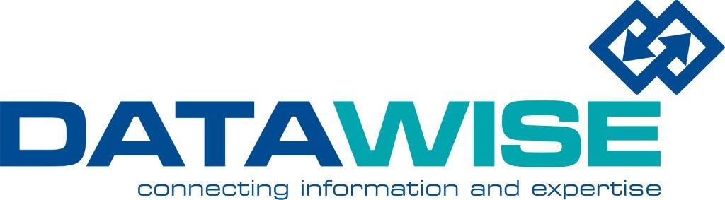 Latest Summer Intership - Datawise Management Services India Pvt Ltd