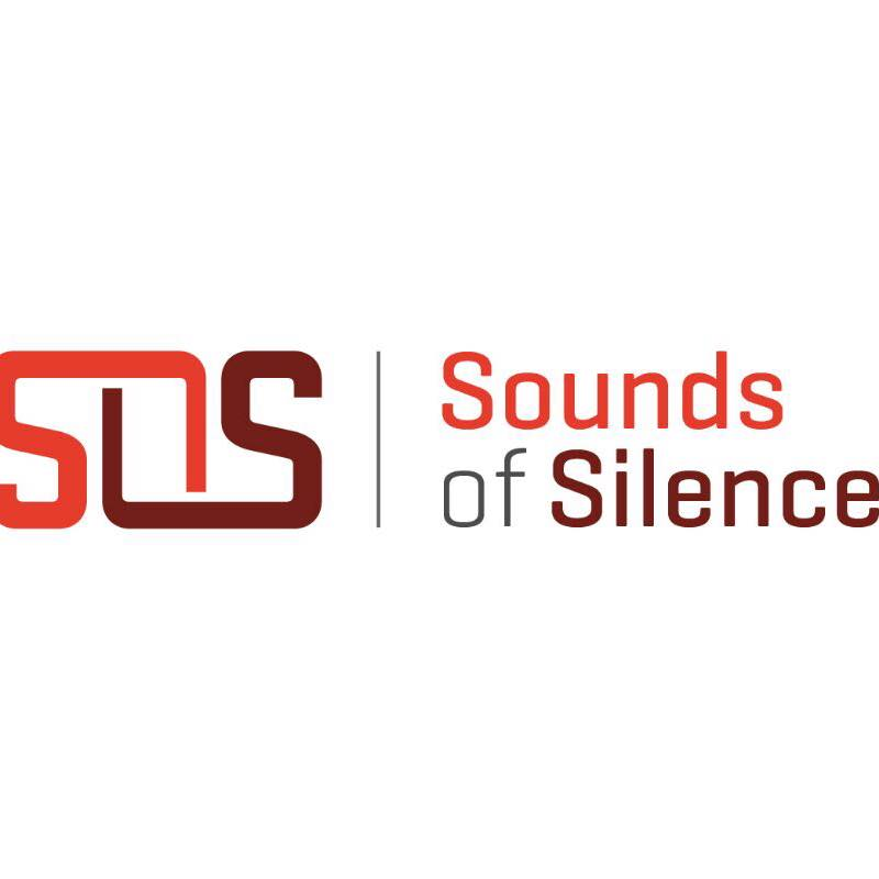 internship in Sounds Of Silence