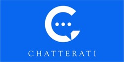 internship in Chatterati Apps Private Limited