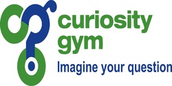 internship in Curiosity Gym