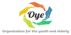internship in OYE