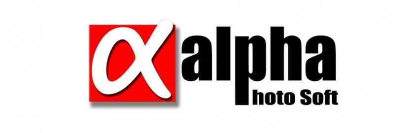 internship in Alphaphotosoft