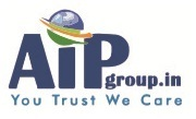internship in AIP Group