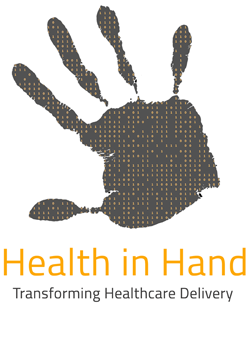 internship in Health in Hands