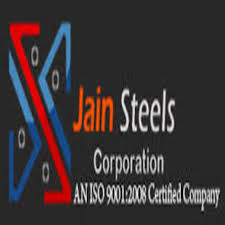 internship in Jain Steels Corporation