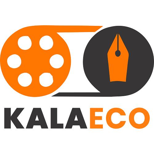 Internship for Video Editor & Graphics Designer in Bhopal