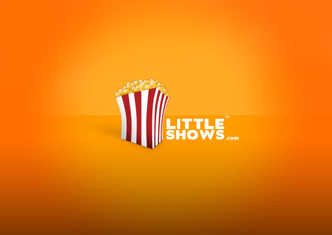internship in LittleShows