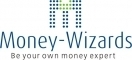 internship in Money-Wizards