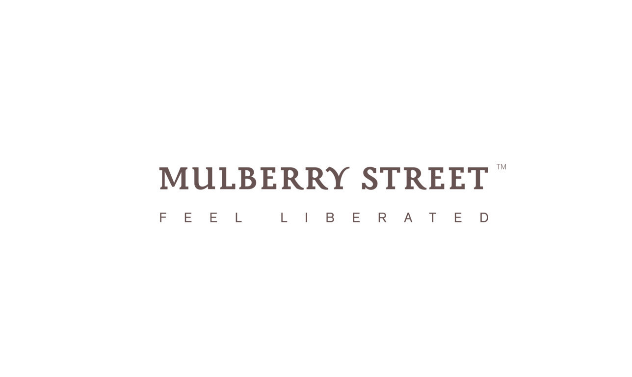 internship in Mulberry Street