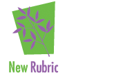 internship in New Rubric Solutions
