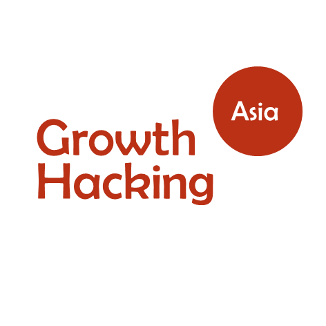 internship in Growth Hacking Asia