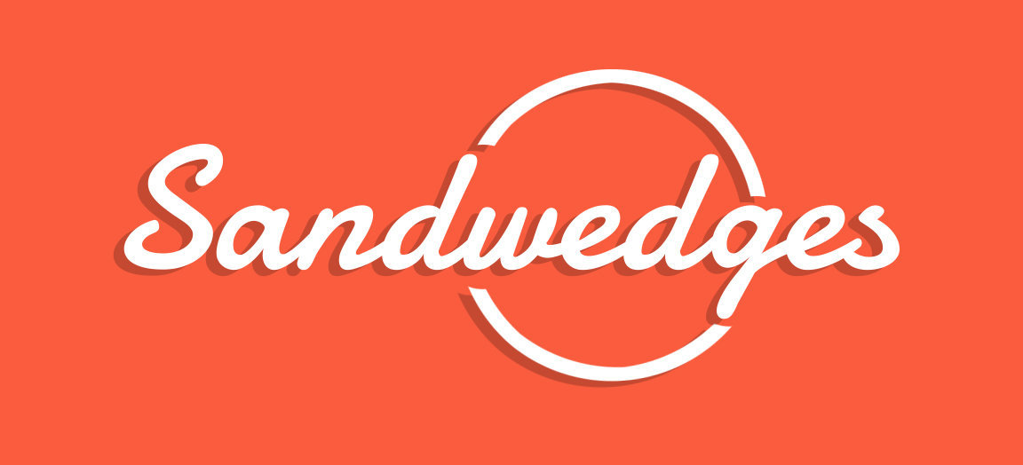 internship in Sandwedges Food Services Pvt Ltd