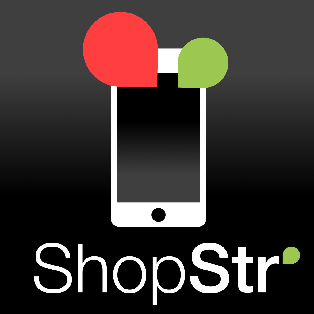 internship in Shopstr