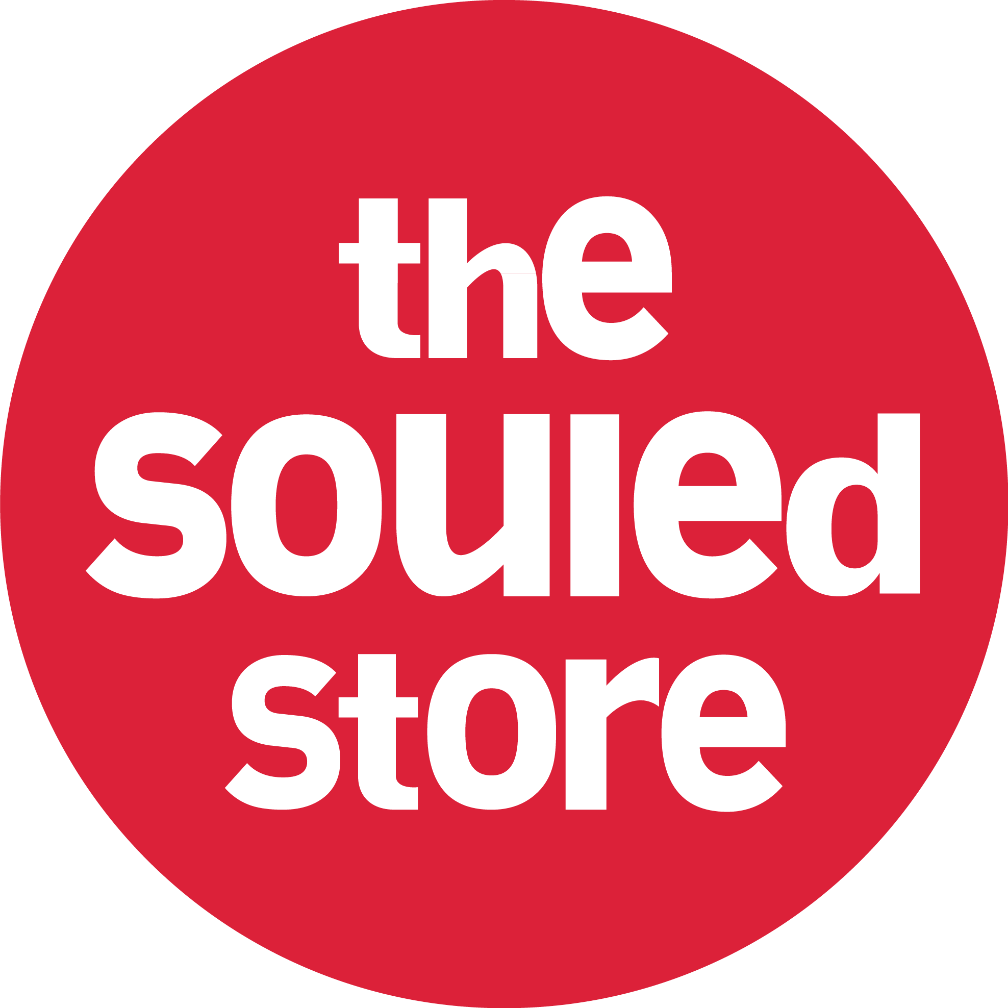 internship in The Souled Store