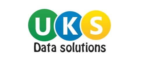 internship in UKS Technologies