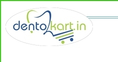 internship in dentokart.in