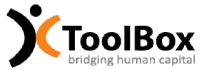 internship in ToolBox India Foundation