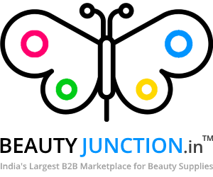 internship in BeautyJunction.in