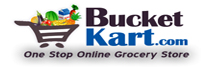 internship in bucketkart.com