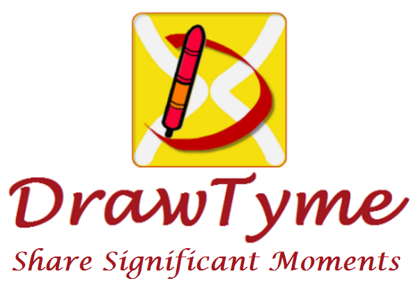 internship in DrawTyme Technologies