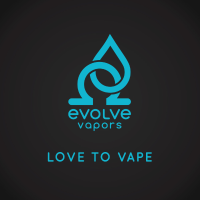 internship in Evolve Vapors