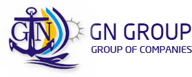 internship in GN Group