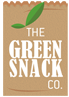 internship in Green Snack Foods LLP