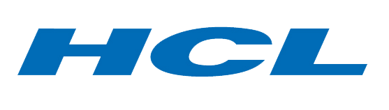 Image result for hcl