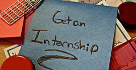 internship in Inno
