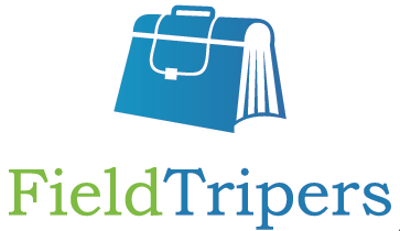 internship in Field Trip Expeditions Pvt. Ltd.