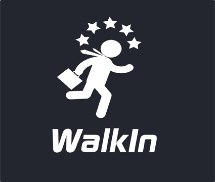 internship in Walkin Innovations