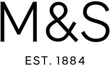 internship in Marks and Spencer
