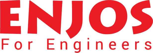 Web Designing Internship 2018, Web Designing and Development