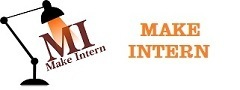 internship in Mohipuri Technologies Pvt Ltd