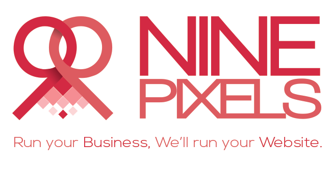internship in 9pixels Technologies