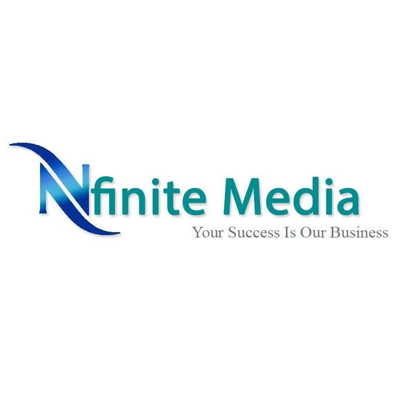 Content Writing Services Mumbai LinkedIn