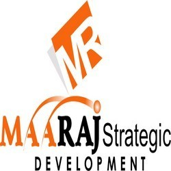 internship in MAARAJ (UK) LTD