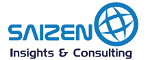 internship in Saizen Global Insights & Consulting