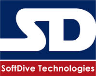 internship in SoftDive Technologies