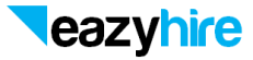 internship in eazyhire.in