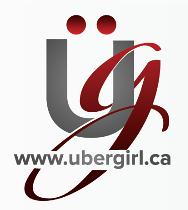 emp logo