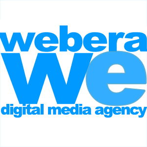 internship in WebERA.com