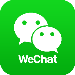internship in WeChat India