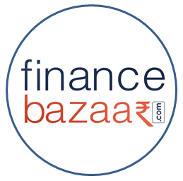 internship in FinanceeBazaar.com