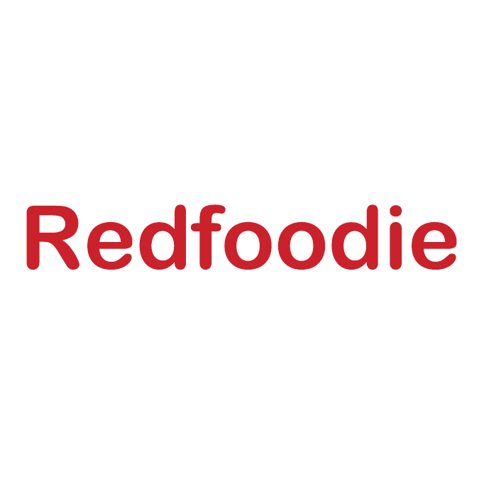 internship in Redfoodie.com