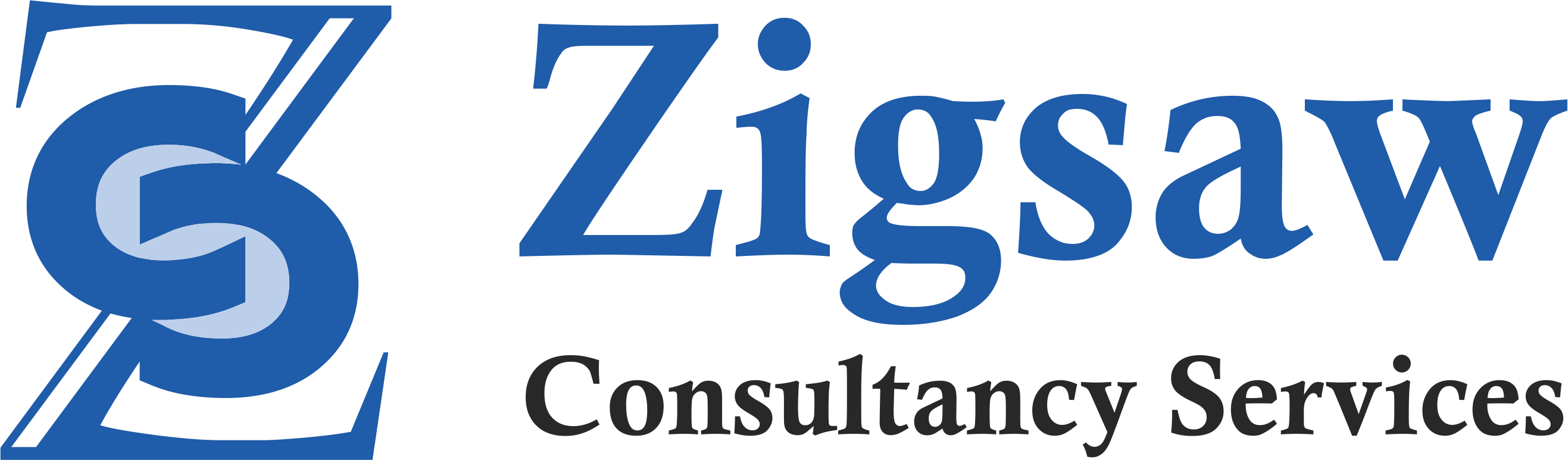 internship in Zigsaw Consultancy Services