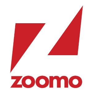 internship in gozoomo.com