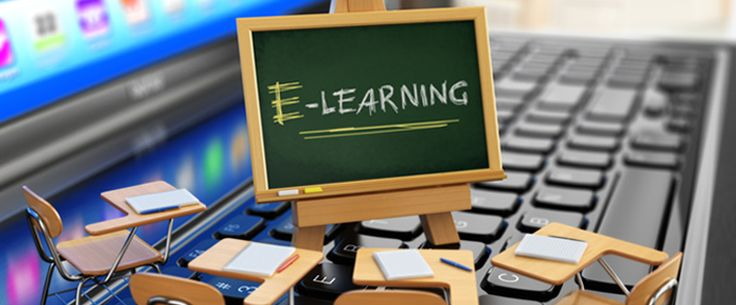 Various skills based e-Learning Courses in India
