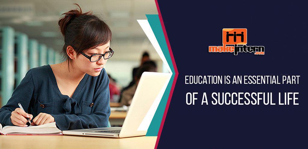 Find the best internships in India